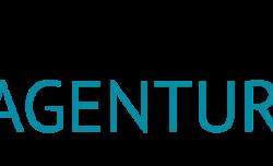 Logo Bild+Schrift