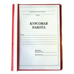 83867376_w640_h640_kursovaya-rabota-po